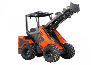 33tlx Carbon lift