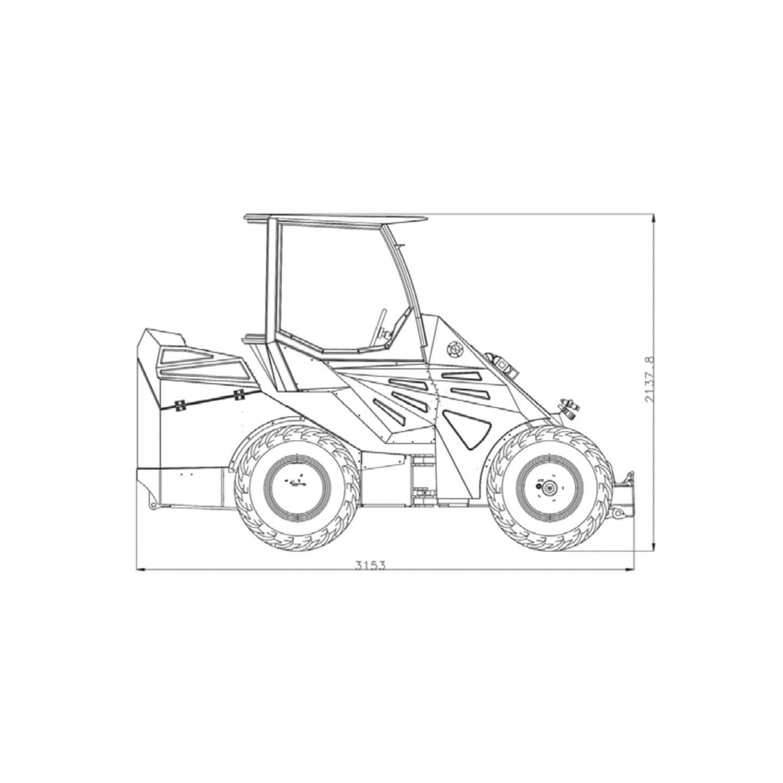 SIX_B501102F-C336-4563-B9C8-E4956A832343