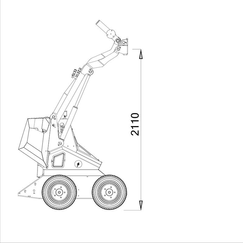 SSQ-15D-RC-braccio-su_800