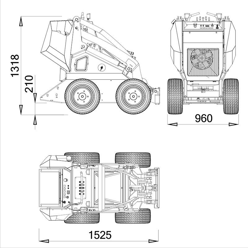 SSQ-15D-RC-orto_800