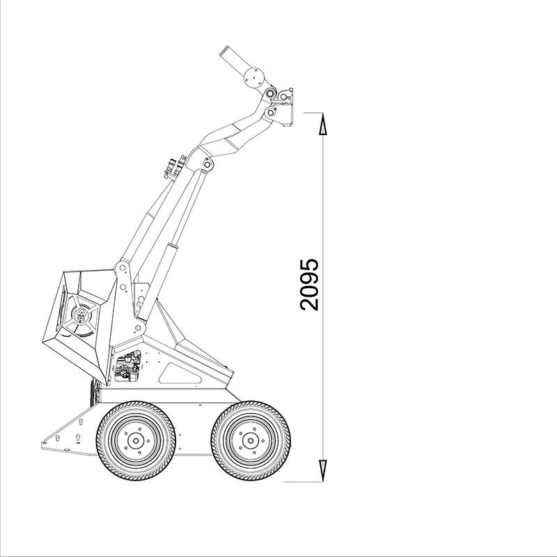 SSQ-22-braccio-su-800