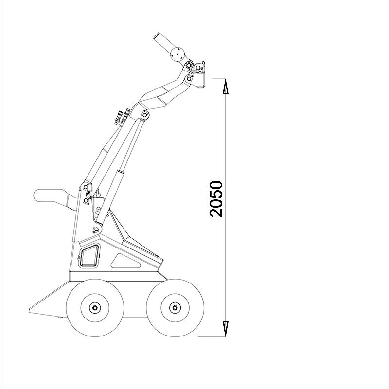 SSQ11-country-braccio-su_800-2