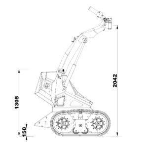_SSQ220001 – complessivo macchina (3)