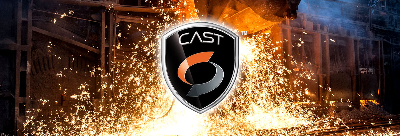 cast-logo-banner