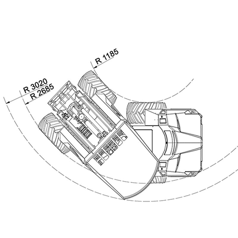 cast maxo diagram 3
